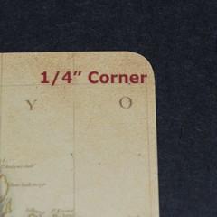 4 Round Corner Cutter Maintenance Tips