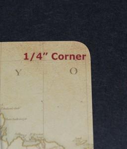 14corner
