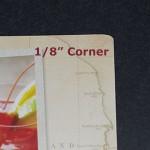 18corner