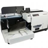 Akiles Versamac Commercial Binding Machine