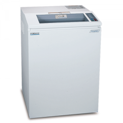 Paper Shredder for your print shop document security