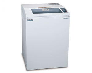 formax fd8602 desktop paper shredder