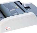 MBM Autobook Automatic Bookletmaker