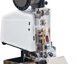 Different Models of Booklet Makers for Your Print Shop