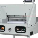 Paper Cutters: Top 3 Paper Cutters A Print Shop Must Have