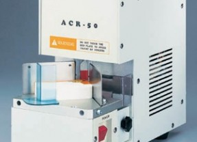 Round Corner Cutter Review: Akiles Diamond 5 Corner Round Machine