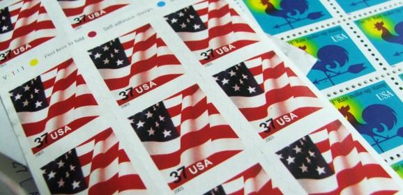 UV Coating Machine Applications: Direct Mail