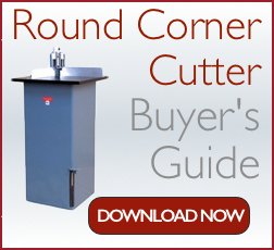 download the round corner cutter buying guide