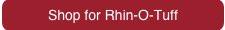 rhinotuffshop