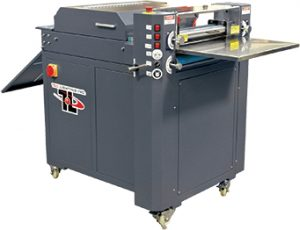 Tec Lighting XtraCoat Mini UV Coating Machine