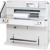 Paper Cutter Needs A Rotation Blade