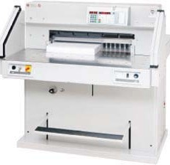 Paper Cutters for your Print Shop