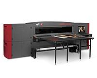 UV Printing Benefits And The Future Of Printing