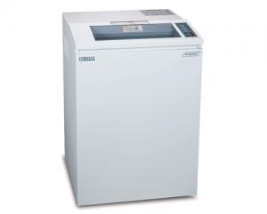 formax fd8602 desktop paper shredder