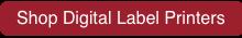 Shop Digital Label Printer