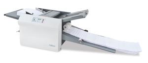 Formax FD342 Tabletop Paper Folder