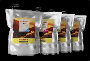 plasma_arx300