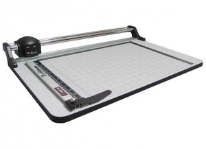 akiles rollblade rotary paper cutter